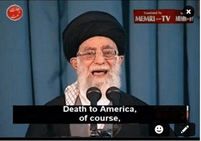 https://www.memri.org/tv/iranian-leader-khamenei-death-america-obama-trying-turn-our-people-against-regime