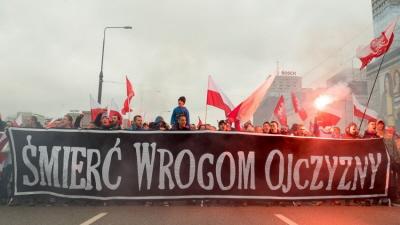 Foto Jakub Niciej, Fakt24.pl