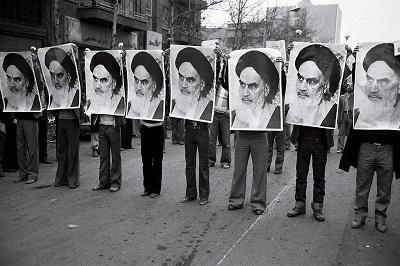 Iran 1978