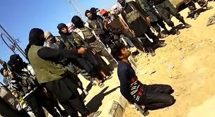 Od stycznia do lipca 2014 w samym Iraku bojownicy ISIS zabili ponad 5 tysięcy osób i ranili ponad 11 tysięcy. Podczas ostatnich dwóch miesięcy operacje bojowników ISIS prawdopodobnie zwielokrotniły tę liczbę ofiar, nikt nie posiada jednak nawet przybliżonych danych.