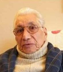 Aziz Al-Hadż