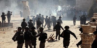 <span>Materiał ilustracyjny. Zdjęcie: Reuters / Ammar Awad.</span>