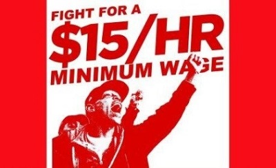 Prezydent Biden obiecuje działania na rzecz federalnej płacy minimalnej w wysokości 15 dolarów za godzinę. Jeśli mu się to uda, ponad milion ludzi straci pracę.