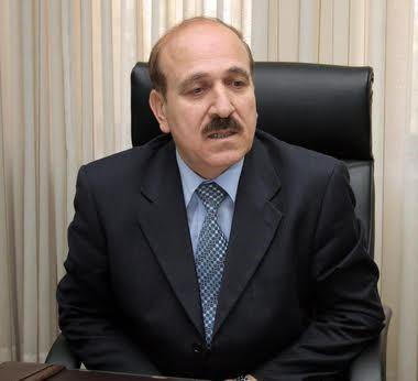 Salah Dżarrar (Zdjęcie: knooznet.com)