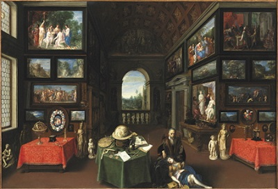 The Linder Gallery</a><span>, c.1622-1629, Cordover Collection, LLC</span>
