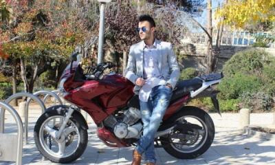 Fadi Alloun, prawdopodobnie najbardziej przystojny mężczyzna w Jerozolimie, pchnął nożem 15-letniego żydowskiego chłopca na ulicy w minionym tygodniu. Policja zastrzeliła Allouna krótko po ataku.