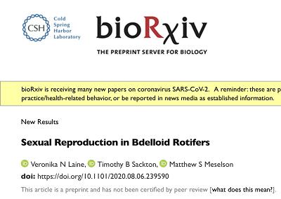 https://www.biorxiv.org/content/10.1101/2020.08.06.239590v4