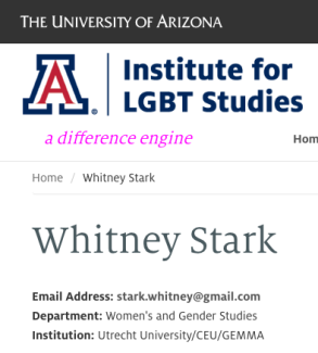 https://lgbt.arizona.edu/somatechnics-researcher/whitney-stark