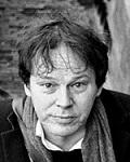 David-Graeber