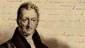 Katastroficzne przewidywania Malthusa są nadal kochane przez przeciwników GMO i innych form rozwoju rolnictwa.