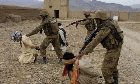 Źródło: http://derabugti.blogspot.com/2012/04/un-where-are-you-balochistan-is.html