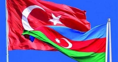 W umyśle tureckiego prezydenta Recepa Tayyipa Erdoğana, \