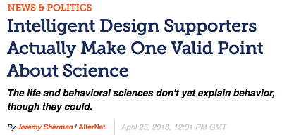 https://www.alternet.org/news-amp-politics/intelligent-design-supporters-actually-make-one-valid-point-about-science