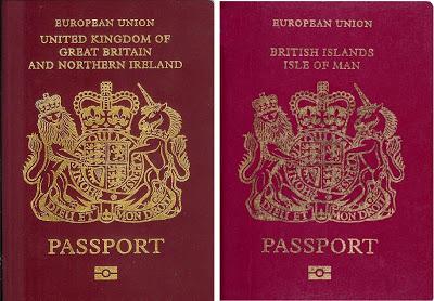 """<span>Zaciekle zależni:</span><span>Mańczycy są dumnymi obywatelami """"Dependencji"""" Korony Brytyjskiej</span>"""