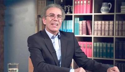 Ahmed Assid(Źródło: Assabah.com)