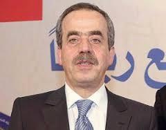"""Redaktor naczelny """"Al-Hayat"""": Zawiedliśmy, uciekamy z naszych krajów, a świat próbuje uciec przed falą zamachowców-samobójców stworzonych przez naszą kulturę"""