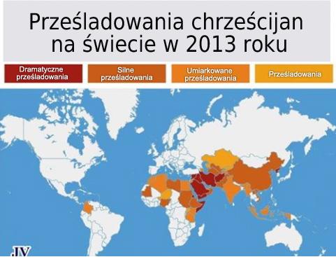 Brakuje na tej mapie jednego maleńkiego kraju, w najciemniejszym obszarze, który powinien byc zaznaczony na biało.