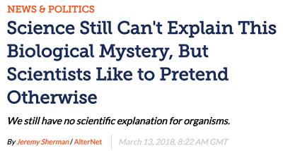 https://www.alternet.org/news-amp-politics/science-still-cant-explain-biological-mystery