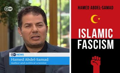 Za krytykowanie islamu, Hamed Abdel-Samad jest musi by�� pod ochron� policyjn� w Niemczech i, podobnie jak w przypadku Rushdiego, jest ob�o�ony fatw�. Za fatw� pojawiaj� si� obelgi i ocenzurowanie przez wolne wydawnictwo.