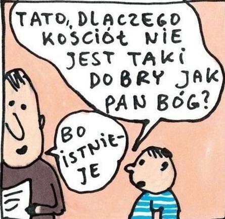 Zdjęcie z ryjbuk.pl
