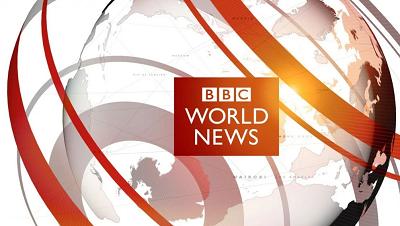 BBC jest największym nadawcą na świecie, zatrudnia ponad 35 000 pracowników.W zeszłym roku kierownictwo BBC oceniało, że z ich informacji każdego tygodnia korzysta średnio 438 milionów ludzi na świecie.