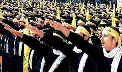 Hezbollah - irańska wersja islamskiego ekstremizmu