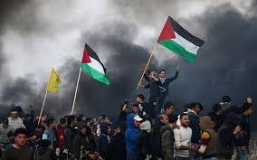 Zdjęcie Times of Israel