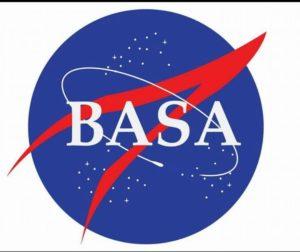 """BASA – Z grubsza tłumaczone jako """"Klops"""" lub """"co za żenada"""""""