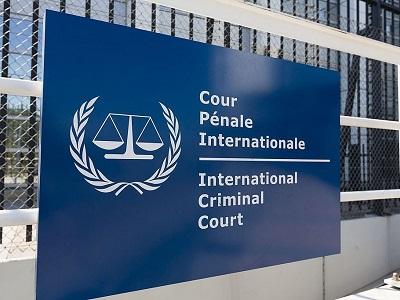 Międzynarodowy Trybunał Karny jest upolitycznionym organem międzynarodowym, którego wyroki nieustannie zdradzają mentalność pełną uprzedzeń.