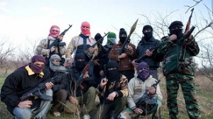 Wojownicy FSA