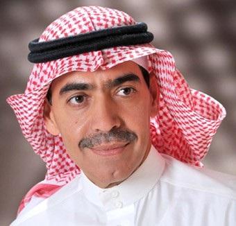 Hamza Al-Salem