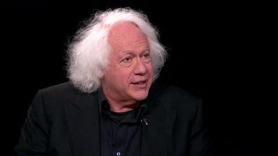 """Legendarny krytyk i wydawca Leon Wieseltier rozpoczął wydawanie nowego pisma poświęconego """"rehabilitacji liberalizmu"""""""