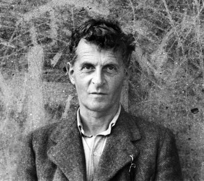 Ludwig Wittgenstein (1889 – 1951) był austriacko-brytyjskim filozofem, który zajmował się głównie logiką, filozofią matematyki, filozofią umysłu i filozofią języka.