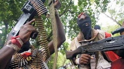 W styczniu 2018 pobożni muzułmanie z plemienia Fulani zamordowali w Makurdi 73 osoby.