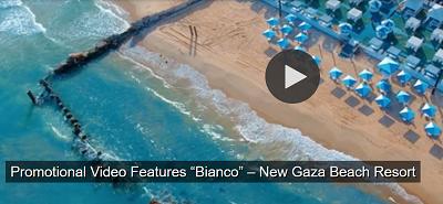 https://www.memri.org/tv/bianco-new-gaza-beach-resort