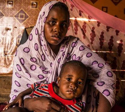 Źródło: http://www.dw.de/in-mauritania-slaverys-last-bastion/g-17076022