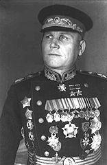 Iwan Koniew