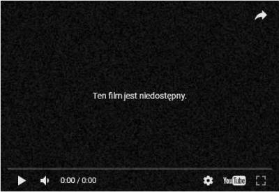 """Jak mówi egipski badacz – dom, szkoła i meczet wychowują przyszłych członków ISIS. (Przepraszamy, nie możemy pokazać tego filmu ponieważ podobno narusza """"wytyczne społeczności YouTube Źródło: 'Listy z naszego sadu"""" Dysydenci arabscy i wojna o pokój)"""