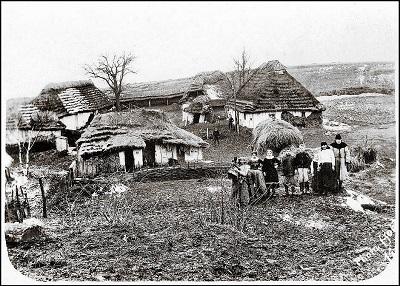Galicja 1920.