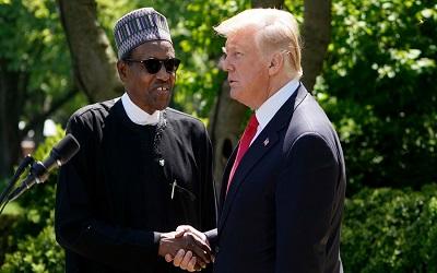 """W Nigerii przez ostatnie 20 lat zabito 100 tysięcy chrześcijan. Nigeria staje się """"największym regionem mordowania chrześcijan na świecie"""". W 2018 roku prezydent USA Donald Trump, poruszył tę sprawę w rozmowie z prezydentem Nigerii, Muhammadu Buharim. \"""