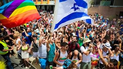 credit: Israel21c