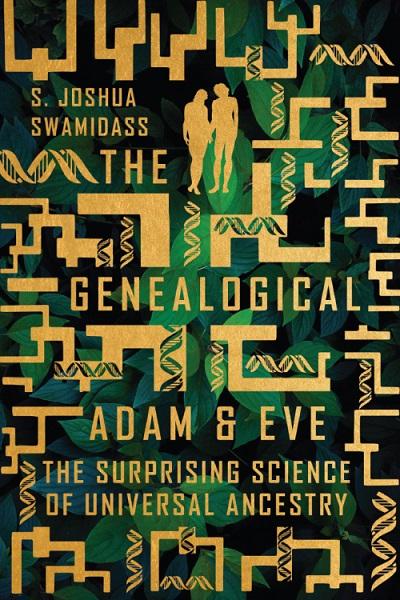 https://www.ivpress.com/the-genealogical-adam-and-eve