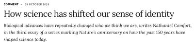 https://www.nature.com/articles/d41586-019-03014-4