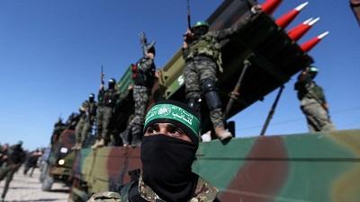 Nie brak siły rażenia ogranicza zdolność Izraela do osiągnięcia rozstrzygających zwycięstw.