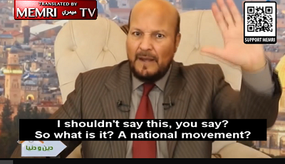 https://www.memri.org/tv/jordanian-professor-ahmad-nofal-jews-rule-world-zionsts-dare-say-word-canceled